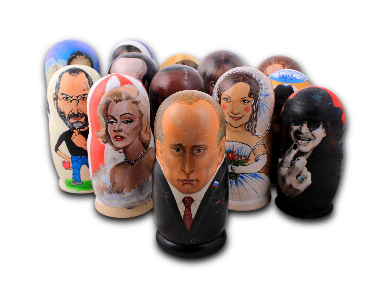 Что привезти из Санкт-Петербурга в подарок, какой сувенир 90